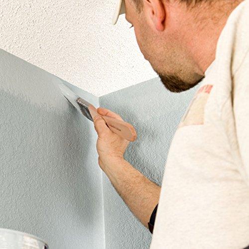 YoungRich-5-pices-Bois-Pinceaux-Peinture–IHuile-Set-Assortis-Taille-Pinceaux-pour-Murs-Garniture-Peinture-Brosse-Angle-Sash-Peinture-Pinceau-Professionnel-mur-Brosse-Ensemble-Maison