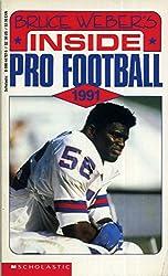 Bruce Weber's Inside Pro Football, 1991