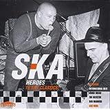 Ska Heroes