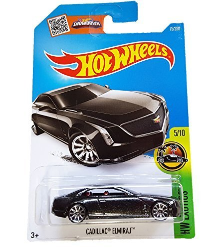 hot-wheels-75-250-hw-exotics-5-10-cadillac-elmiraj-by-hw