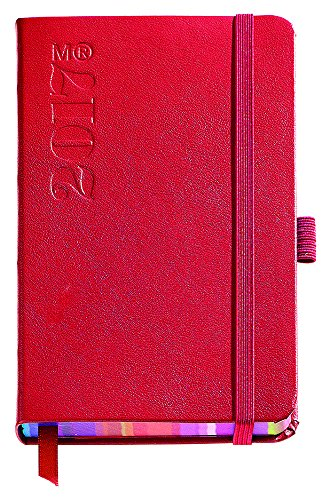 miquelrius-31094-agenda-annual-stitched-90-x-140-mm-day-page-rigid-network-with-cut-stripes
