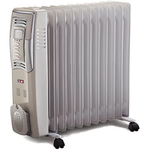 Top 5 Best Selling Heater Large Room With Best Rating On