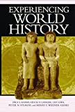 Experiencing World History by Paul Vauthier Adams (2000-08-01)