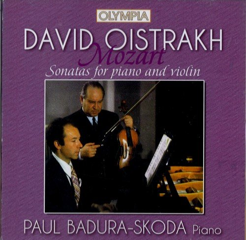 sonata-per-violino-e-piano-k-306-n23