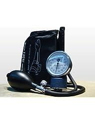 Gess Standard - Esfigmomanómetro aneroide Tensiómetro ...