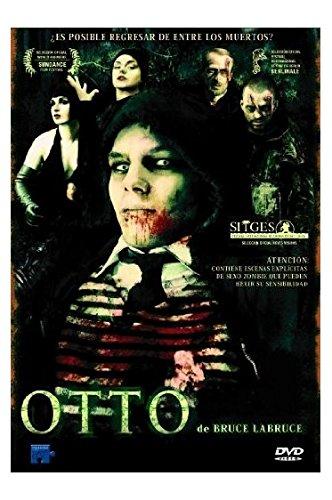 Otto; or Up with Dead People (OTTO, Spanien Import, siehe Details für Sprachen)