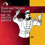 Stars & Stripes Forever-Greate