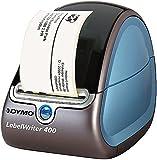 Dymo LabelWriter 400 Etikettendrucker