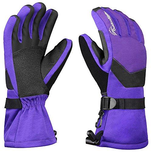 outdoormaster-womens-ski-gloves-waterproof-winter-gloves-with-long-gauntlets-purplem