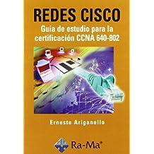 Amazon.es: Ernesto Ariganello: Libros