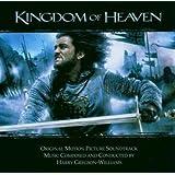 Kingdom of Heaven (Königreich der Himmel)