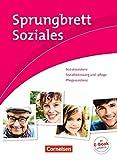 ISBN 9783064550001