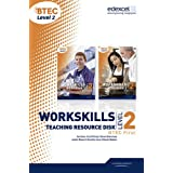 WorkSkills L2 Teaching Resource Disk