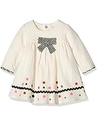 Catimini Baby Girls' Dress