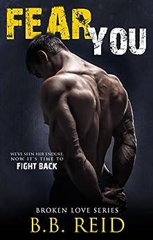 fear-you-broken-love-book-2-english-edition