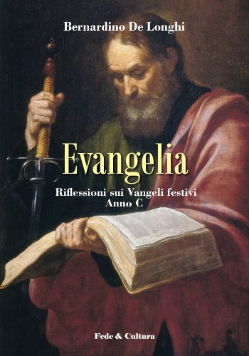evangelia-collana-spirituale-vol-29