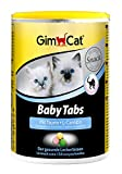 GimCat BabyTabs,  Dose (1 x 85 g)