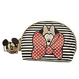 Disney Minnie Maus Make-Up Täschen