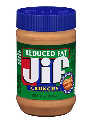jif-reduced-fat-crunchy-peanut-butter-454g-jar