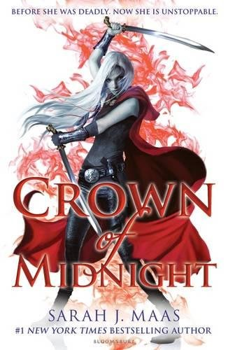 crown-of-midnight-throne-of-glass-band-2