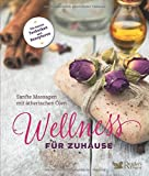 Wellness Rückenmassage
