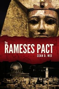 The Rameses Pact (English Edition) par [Mee, Sean]