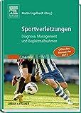 ISBN 3437240927