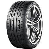 Bridgestone Potenza S001 - 225/45/R17 91Y - F/A/71 - Neumático veranos