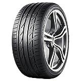 Bridgestone Potenza S001 - 225/40/R18 92Y - E/B/73 - Sommerreifen