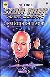 Star Trek - Die Rückkehr der Despoten (Heyne Science Fiction und Fantasy (06))