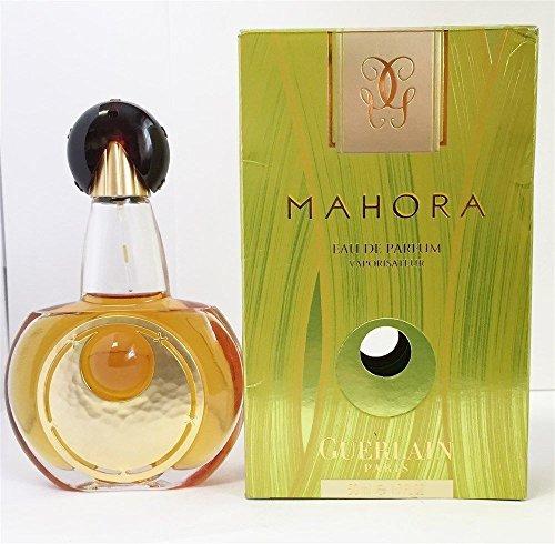 guerlain-mahora-eau-de-parfum-profumo-donna-50-ml