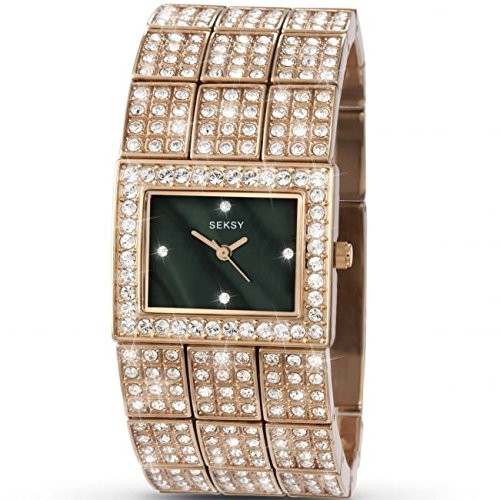 Ladies-Seksy-Watch-4858