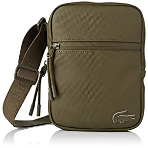 Lacoste Nh2715po – Shoppers y bolsos de hombro Hombre