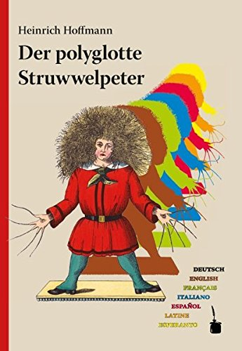 der-polyglotte-struwwelpeter-im-deutschen-original-und-in-weiteren-sechs-sprachen-herausgegeben-und-