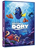 Buscando A Dory [DVD]
