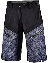 Protective Femme ICANA funktionsshort