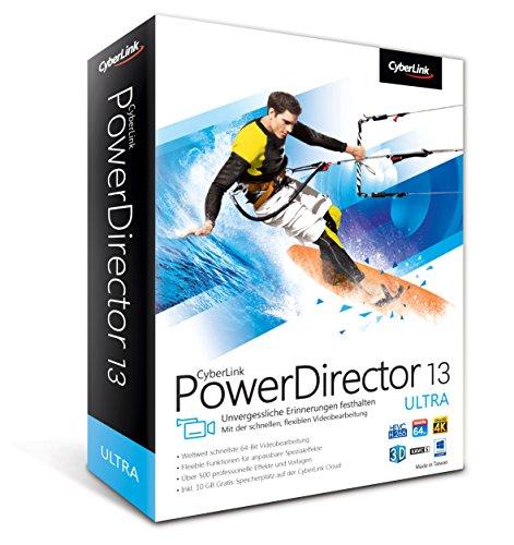 cyberlink-powerdirector-13-ultra