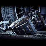 Thrustmaster TS-PC Racer (Lenkrad, Force Feedback, 270° - 1080°, Eco-System, PC) Vergleich