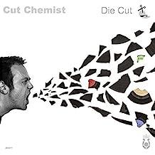 Die Cut [Vinyl LP]