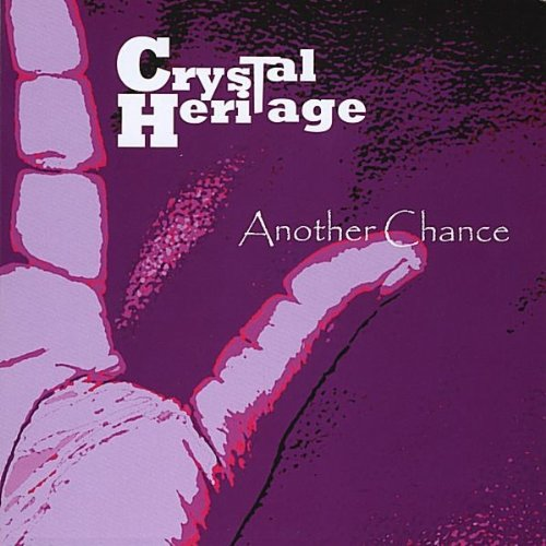 Another Chance Heritage-crystal-crystal