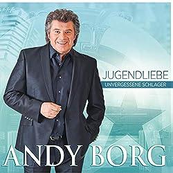 Andy Borg | Format: MP3-Download(2)Erscheinungstermin: 24. August 2018 Download: EUR 8,99