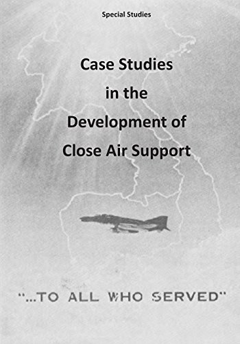 case-studies-in-the-development-of-close-air-support-special-studies