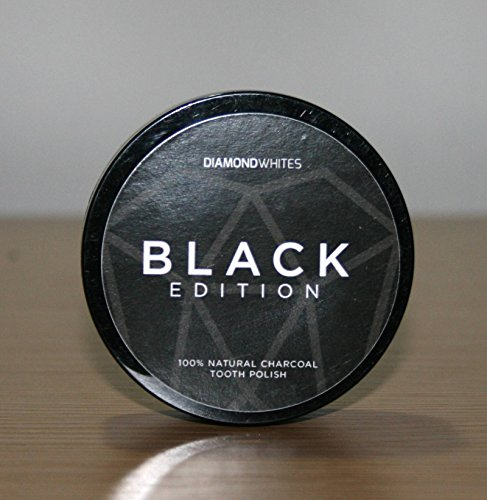 diamond-whites-black-edition-activated-charcoal-tooth-whitening-polish