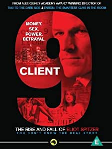 Client 9 [DVD]
