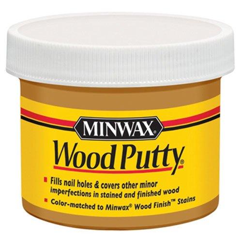 minwax-375-oz-golden-oak-wood-putty-13611