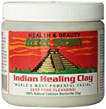 Aztec Secret Indian Healing Facial Clay 1 Lb. Bild