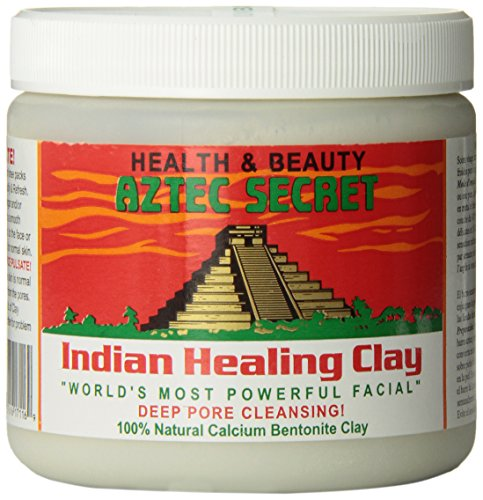 aztec-secret-indian-healing-facial-clay-1-lb