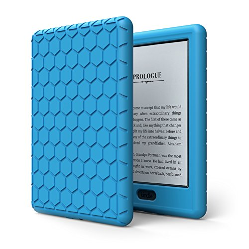 moko-all-new-kindle-8th-generacion-lightweight-cubierta-shockproof-cover-case-esquina-silicona-prote