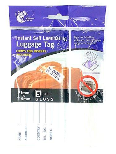 reiseanhanger-zum-selbst-laminieren-tags-etiketten-suit-case-etiketten-loops-fugt