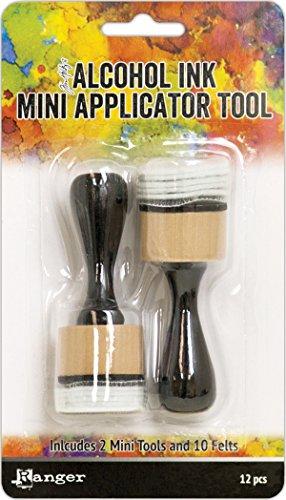Ranger Mini Applikator